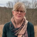 Profile image of Pastor Nicole Schwalbe