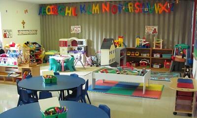 LB Classroom Photo 6