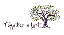 Fourth Sunday in Lent - March 22
