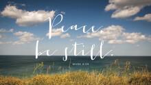 Sunday Worship - June 20