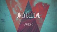 Sunday Worship - June 27